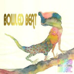 Bowled Beat (Bowled Beat)