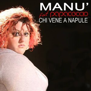 Chi vene a Napule