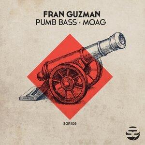 Pumb Bass / Moag