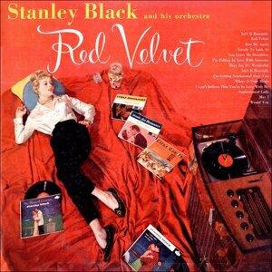 Red Velvet - Original Album 1956