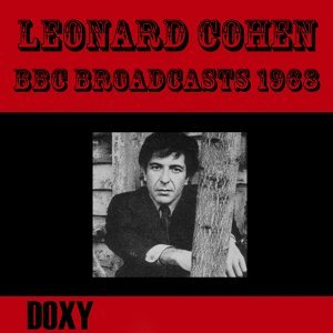 BBC Broadcasts 1968 - Doxy Collection, Remastered, Live