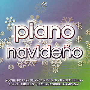 Piano Navideño