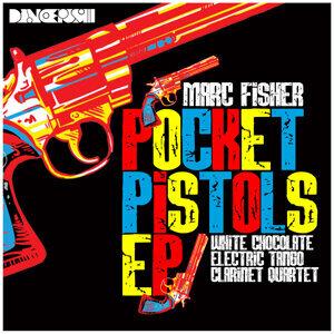 Pocket Pistols EP
