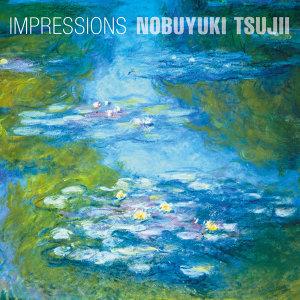 印象派精選~收錄日本美術教育節目「美的巨人們」主題曲