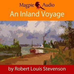 An Inland Voyage - Unabridged