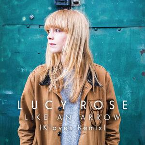 Like an Arrow - Klaves Remix