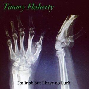 I'm Irish but I Have No Luck