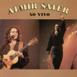 Almir Sater Ao Vivo