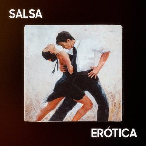 Salsa Erótica
