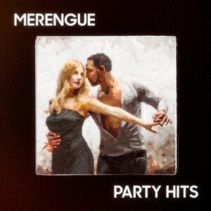 Merengue Party Hits