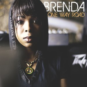 One Way Road