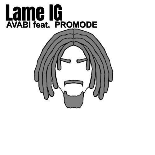 Lame Ig