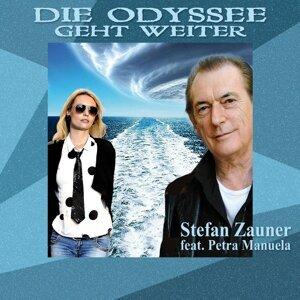 Die Odyssee geht weiter