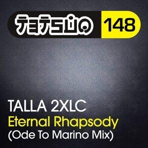 Eternal Rhapsody - Ode to Marino Mix