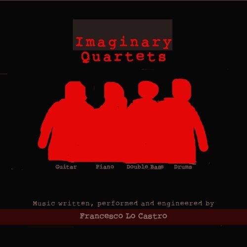 Imaginary Quartets