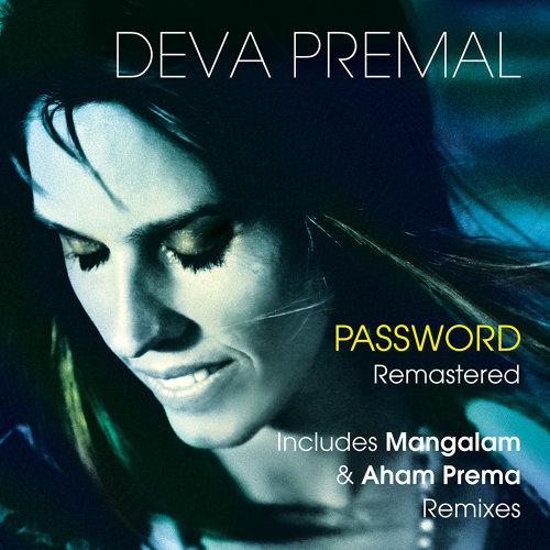 Password (Deluxe Version)