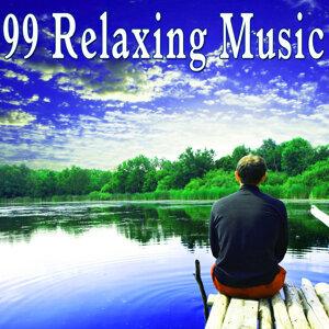 99 Relaxing Music