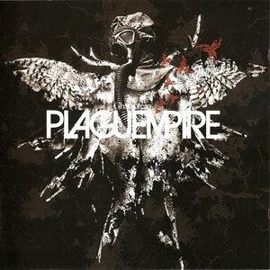 Plaguempire