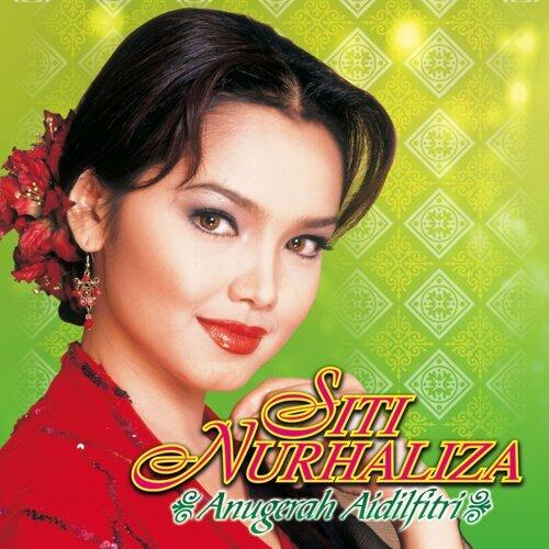 Sesuci Lebaran Lirik Dato Siti Nurhaliza Kkbox