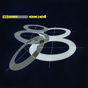 Ex: El