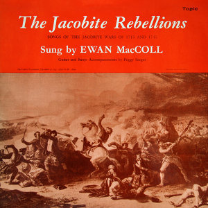 The Jacobite Rebellions