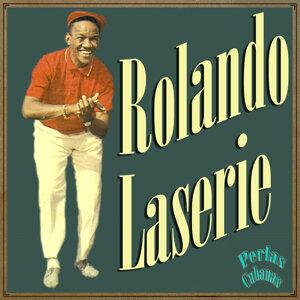 Perlas Cubanas: Rolando Laserie