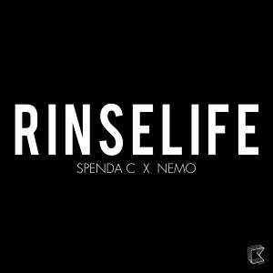 Rinselife EP