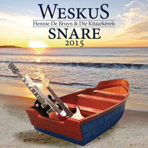 Weskus Snare 2015