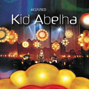 Acústico - Live