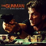 The Gunman (全面逃殺電影原聲帶) - Original Motion Picture Soundtrack