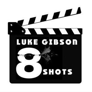 8 Shots
