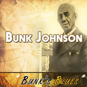 Bunk's Blues