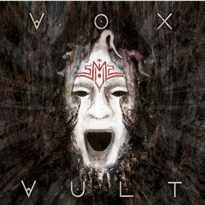 Vox Vult