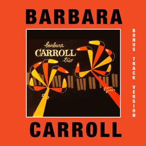 The Barbara Carroll Trio (Bonus Track Version)