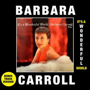 It's a Wonderful World (Bonus Track Version)