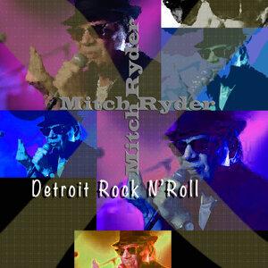 Detroit Rock 'n' Roll