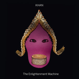 The Enlightenment Machine