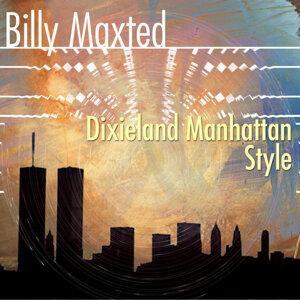 Dixieland Manhattan Style