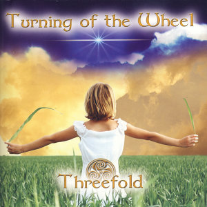 Turning Of The Wheel