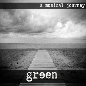 A Musical Journey