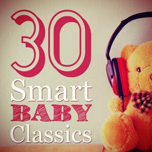 30 Smart Baby Classics
