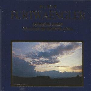 Wilhelm Furtwängler - Sinfonisches Konzert