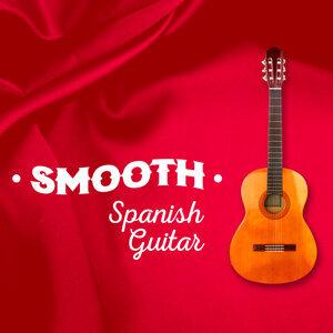 Smooth Spanish Guitar