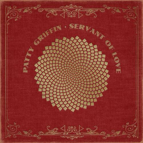 Servant of Love