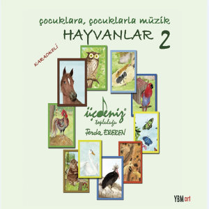 Hayvanlar 2