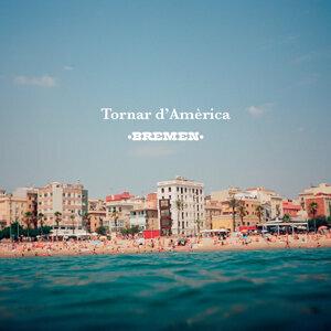 Tornar d'Amèrica
