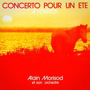 Concerto pour un été / A Pobreza - Single