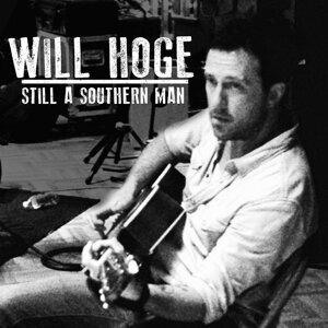 Still a Southern Man