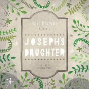 Joseph's Daughter