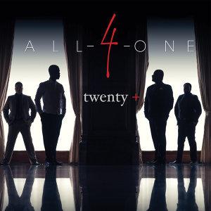 Twenty+